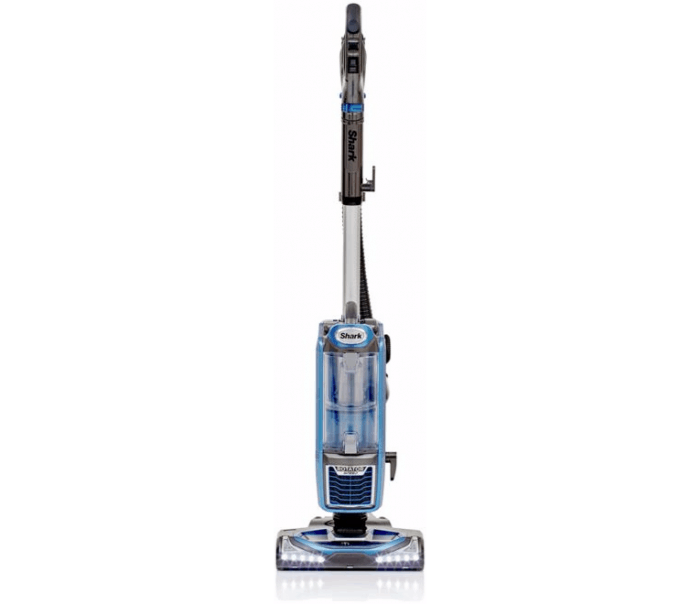 review shark vacuum cleaner with lift away the diary of. Black Bedroom Furniture Sets. Home Design Ideas